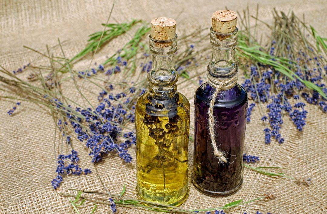 najlepsze oleje na zaparcia