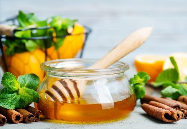 miód manuka - alternatywa dla klasycznego miodu