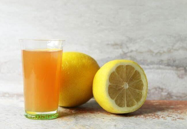 Ocet jabłkowy jak pić żeby schudnąć