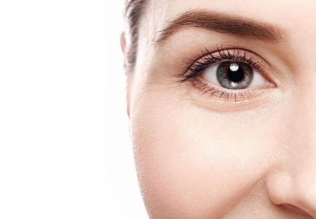 oleje w kosmetyce - zastosowanie